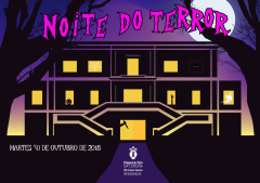 cartel noite do terror_noite terror_resized.jpg
